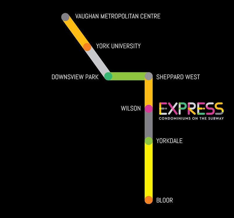 express-subway.jpg