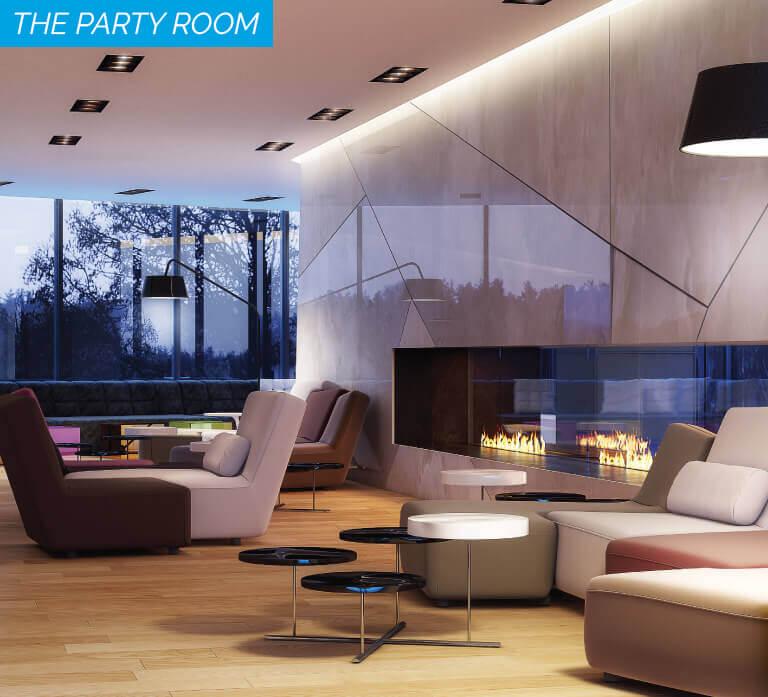 amenities-slider5