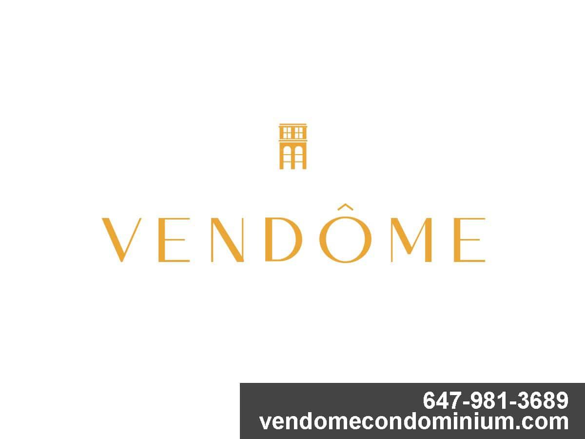 vendome condos - vendomecondominium.com-3.3-min