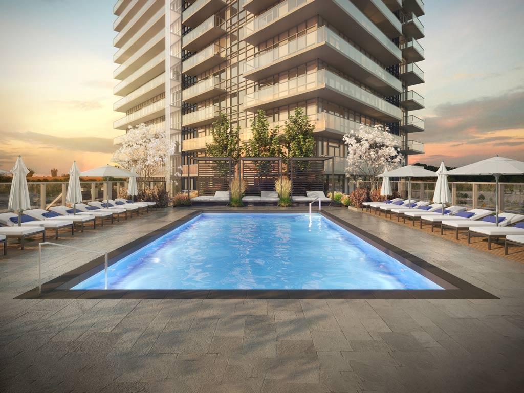 Erin-Square-pool
