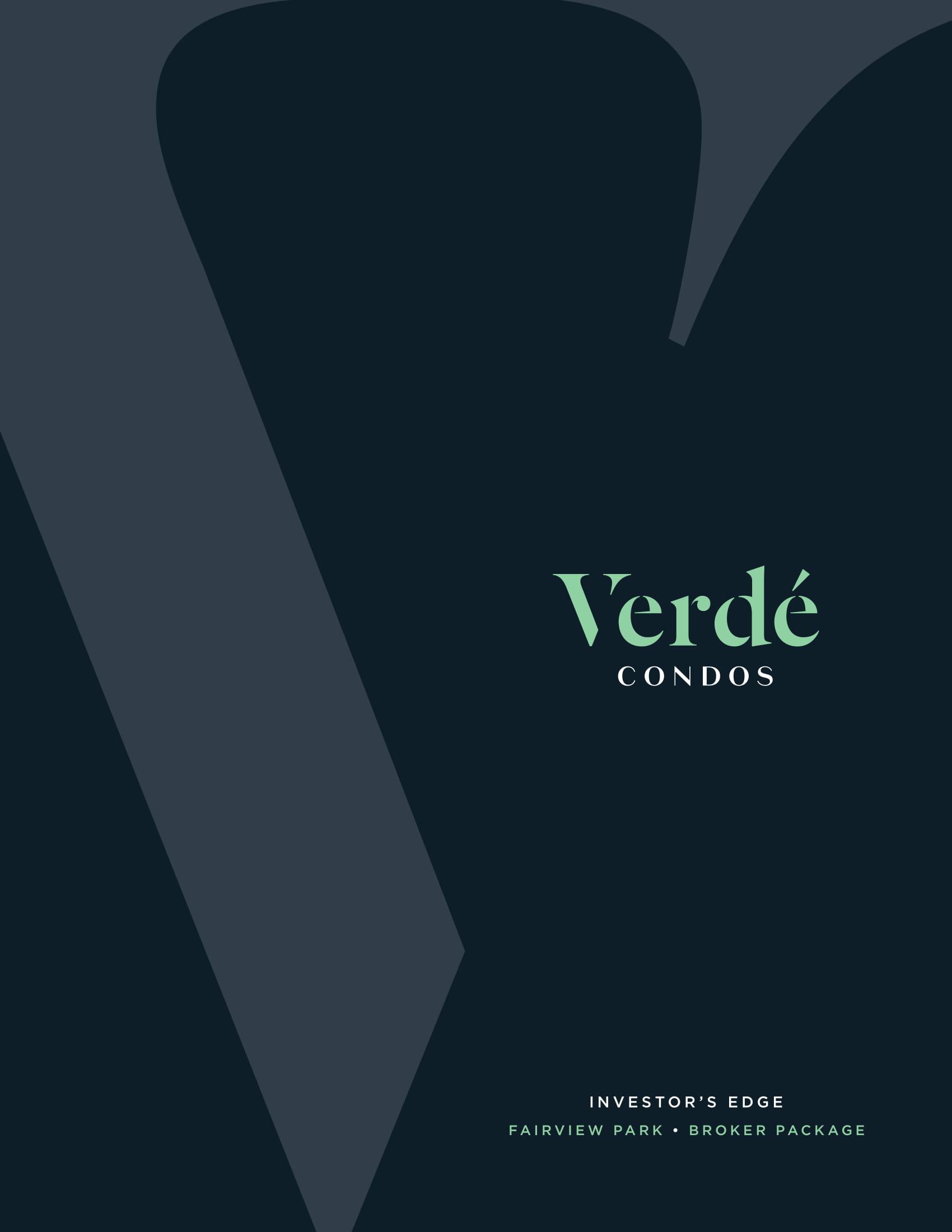 Verde Investment Brochure Reduced-01