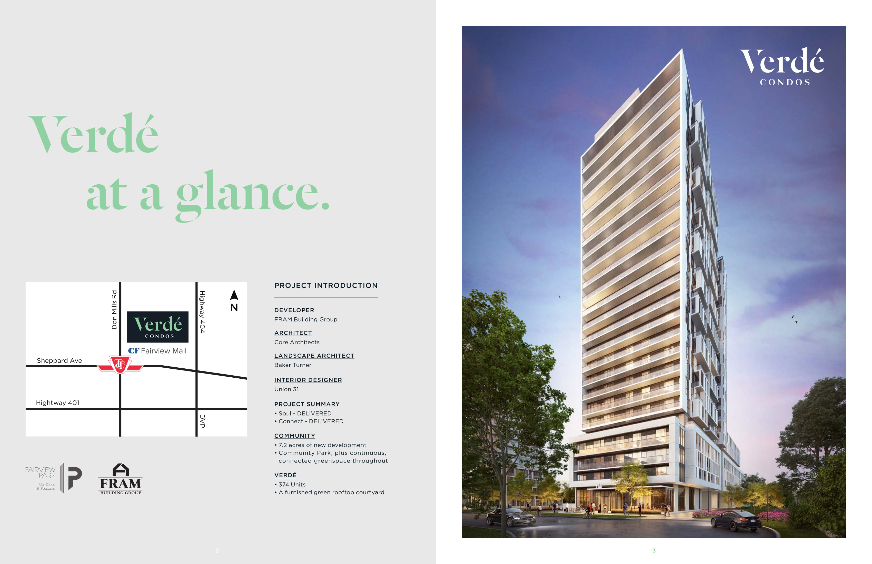 Verde Investment Brochure Reduced-02