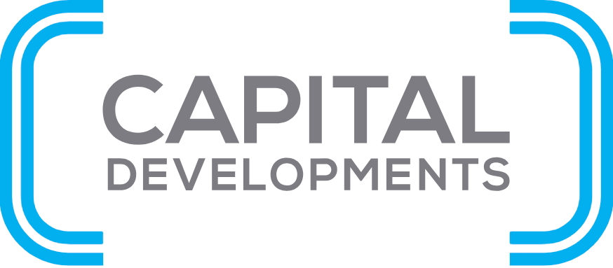 capital developments, developer of 11 yorkville condos