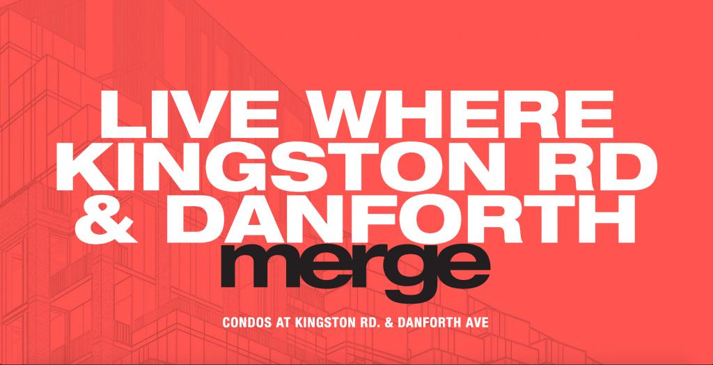 Merge Condos | Condo Trend | Toronto Condos