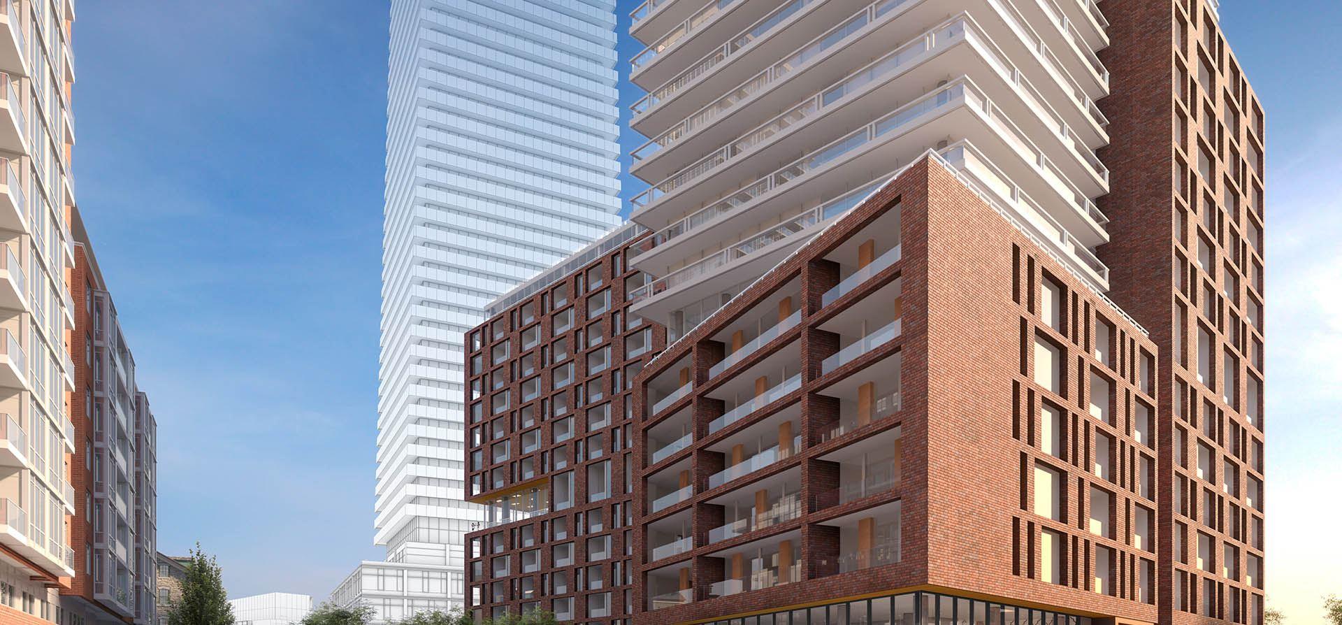 33ParliamentStreetCondos_building_01_cp