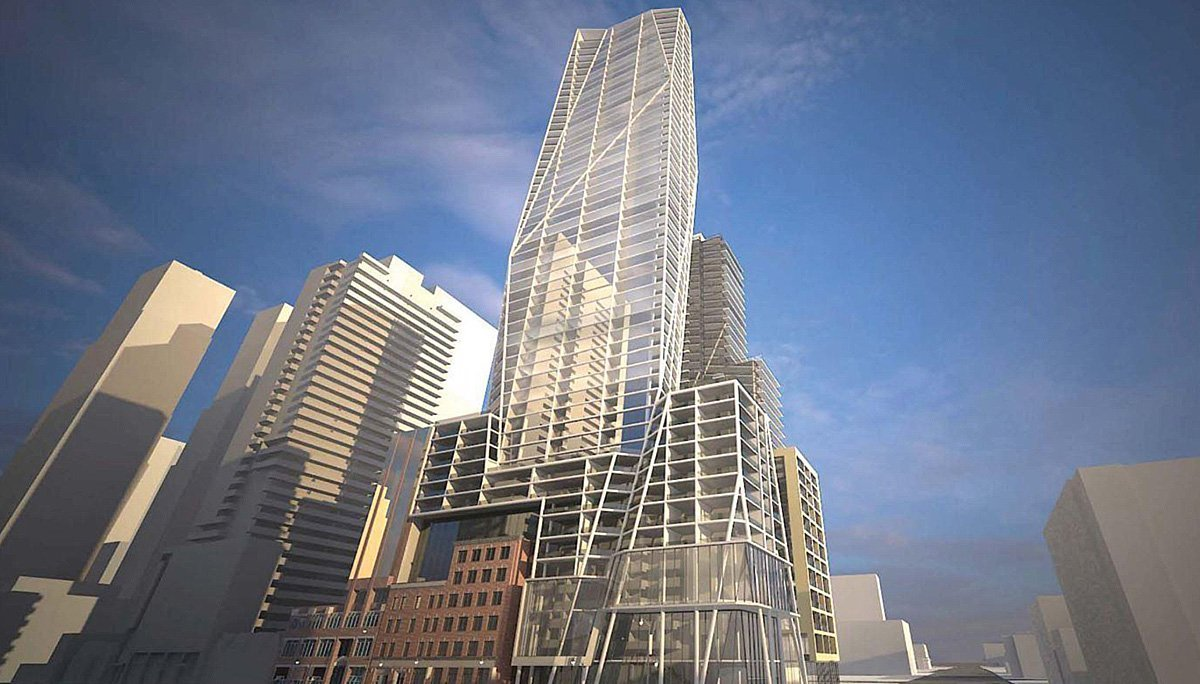 411condos_building_03_cp