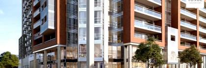 8888yongecondo_building_03_cp