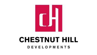 ChestnutHillDevelopmentslogo_cp