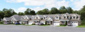 Countrysidepointe_building_01_cp
