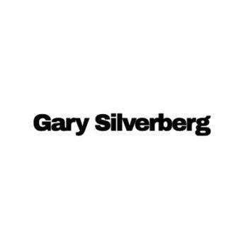 Debut condos Gary Silverberg logo