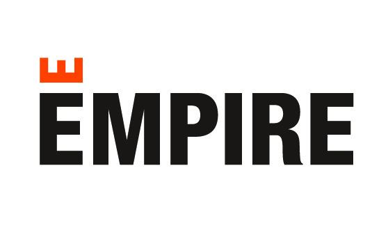Empire Communities White