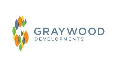 GraywoodDevelopmentslogo