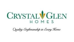 Jax condos_Crystal Glen_logo