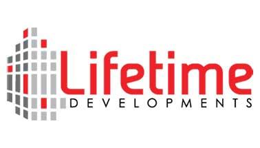 Lifetimedevelopmentslogo