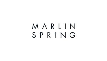 MarlinSpringDevelopmentslogo