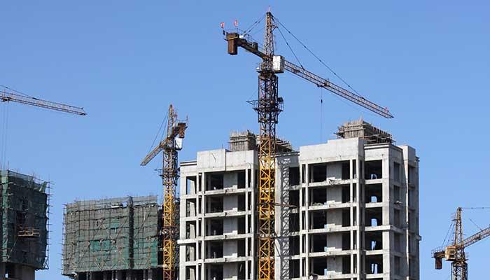 Mutual-Development-Corporation-picture