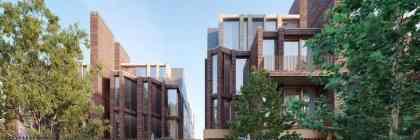 No7RosedaleCondos_building_01_cp