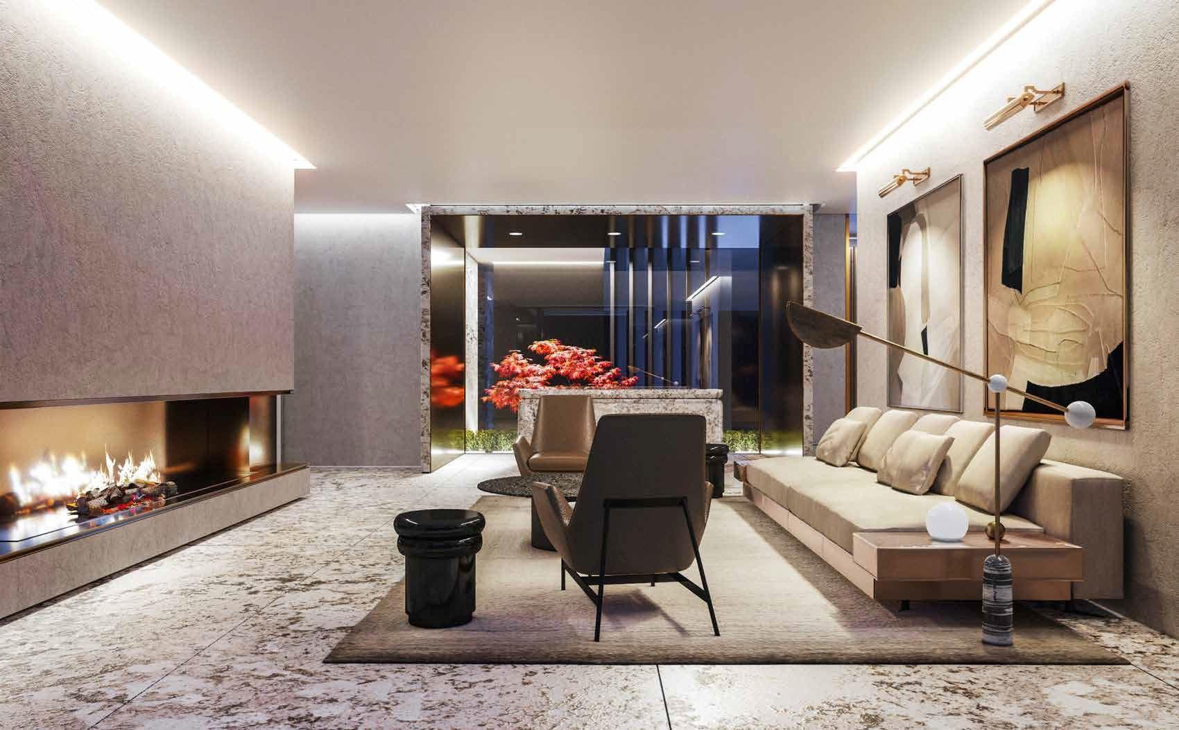 No7RosedaleCondos_interior_07_cp