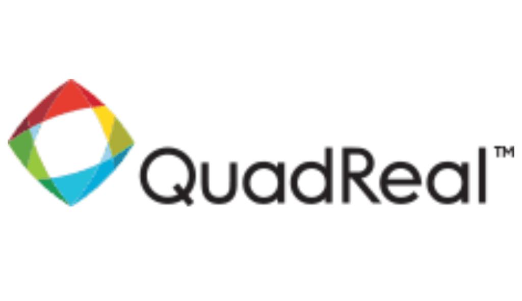 QuadReal-logo