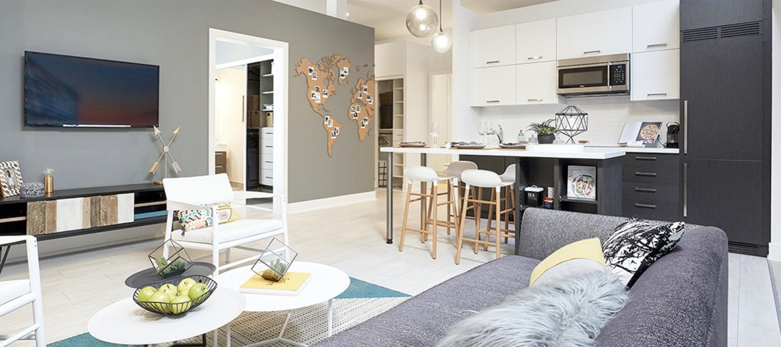 Remington Homes Design
