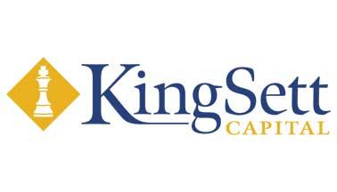 Stclairvillage_KingsettCapital_logo