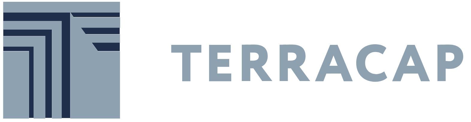 Terracap-logo