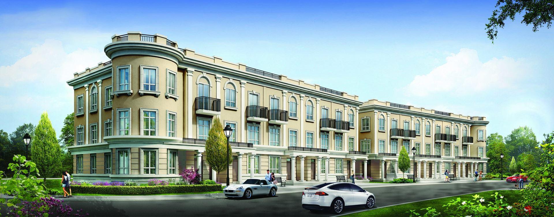 VineRidgeTowns_building_01_cp
