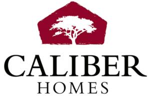 Caliber Homes