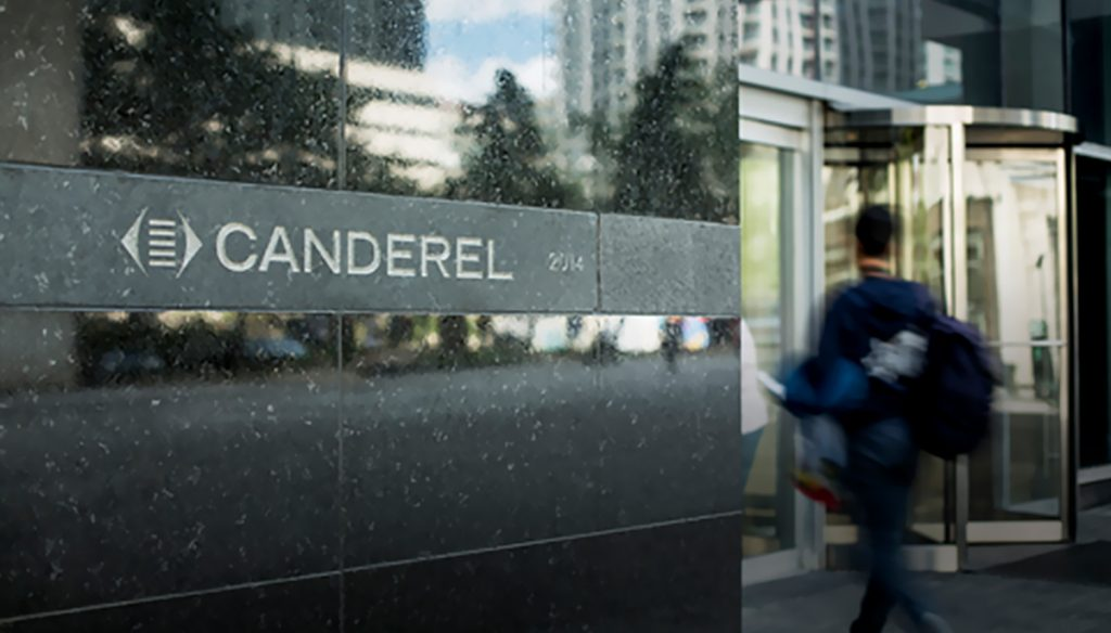 canderel_picture