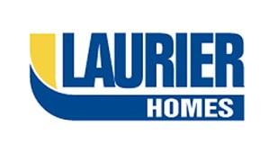 laurierhomeslogo_cp