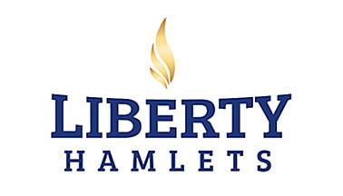 libertyhamletslogo