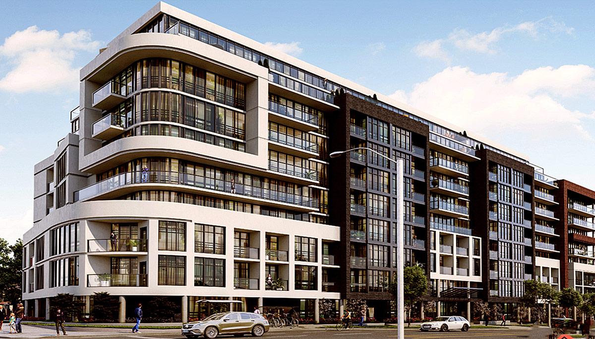 nahidkennedy building 03