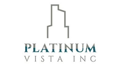 platinumvistainclogo