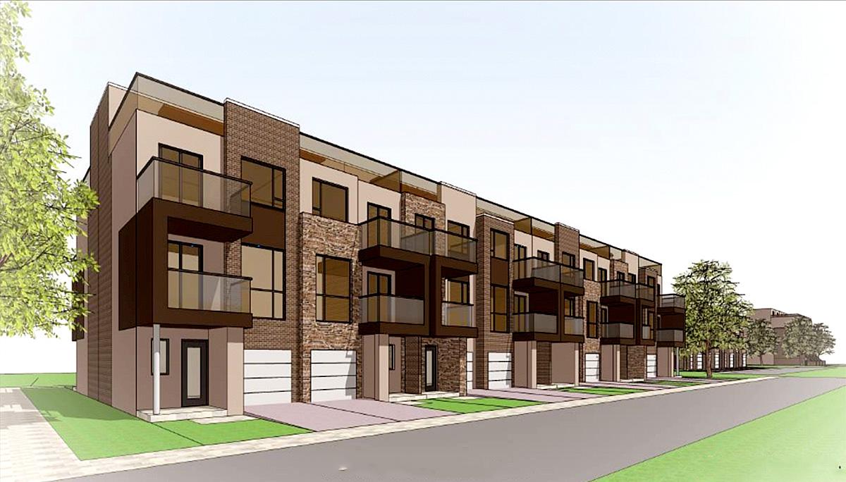 realm condos site plan 03