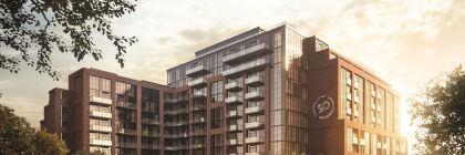 stockyardsdistrictresidences_building_01_cp