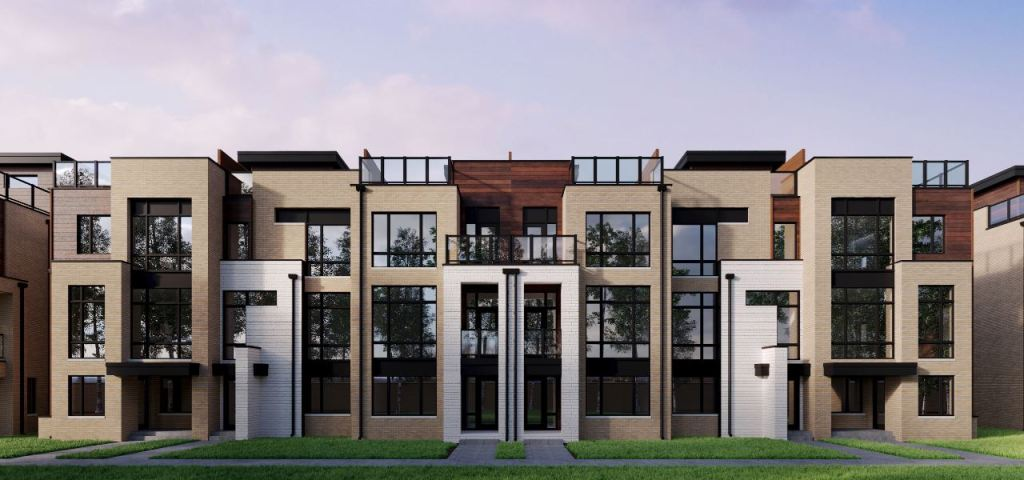townonbayviewphase2_building_01_cp