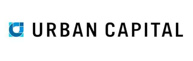 urbancapital_logo