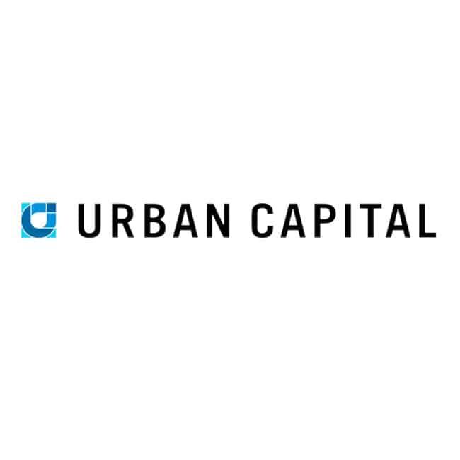 urbancapitallogo_01_cp