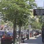 2231 St Clair Avenue West Condos picture 05