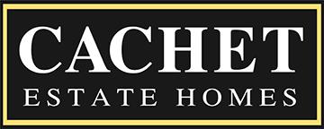 Cachet-Estate-Homes-Logo
