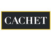 Cachet-Homes-logo01