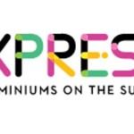 Express2 condos logo