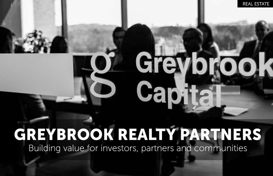 Greybrook Realty Partners picture