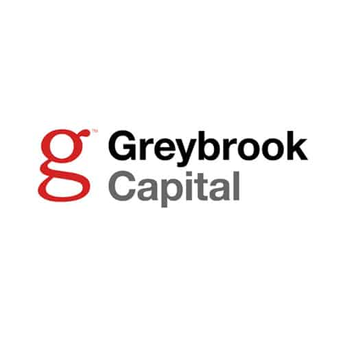 Greybrook-Realty-logo