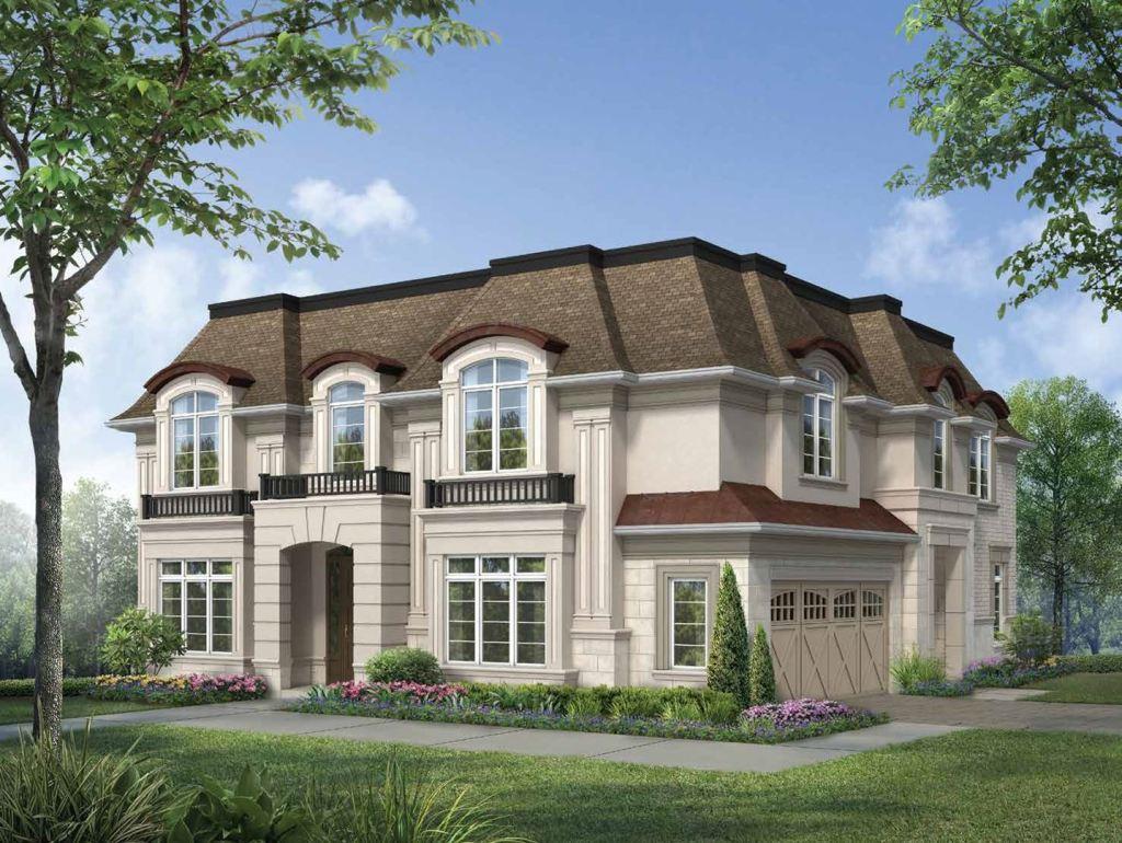 Kingscrest Estates building 01