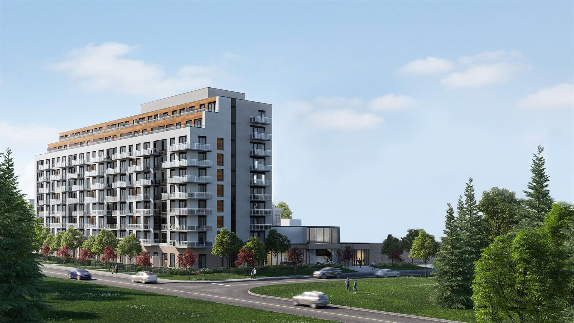 NEXT - Elgin East Phase 2 building 03