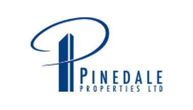 Pinedale-Properties logo