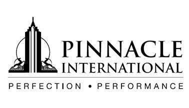 Pinnacle-International logo