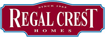 Regal-Crest-Home logo