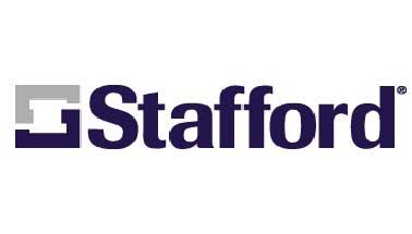 Stafford-Homes logo